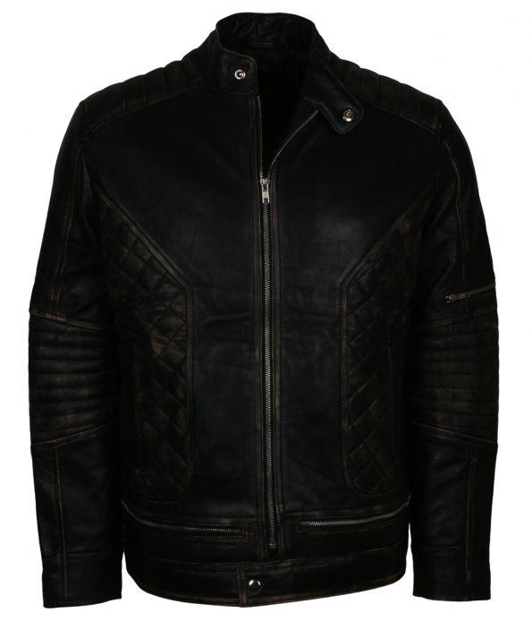 smzk_3005-Men-Skull-Distressed-Embossed-Black-Biker-Leather-Jacket2.jpg