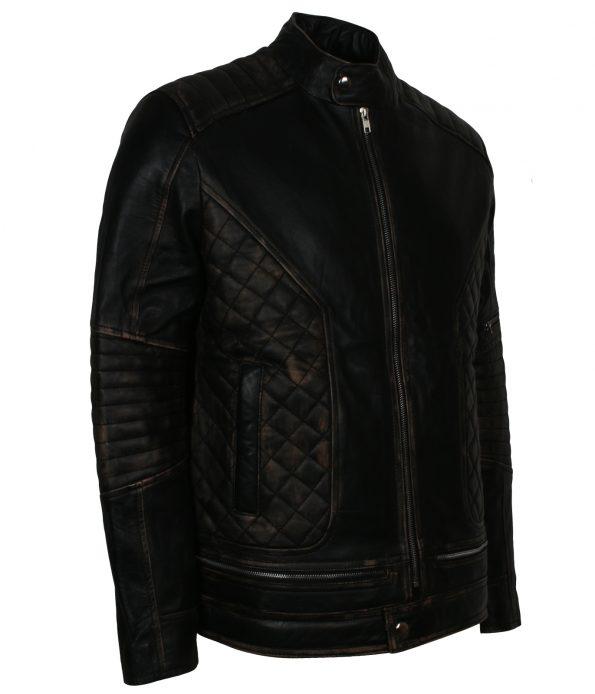 smzk_3005-Men-Skull-Distressed-Embossed-Black-Biker-Leather-Jacket3.jpg