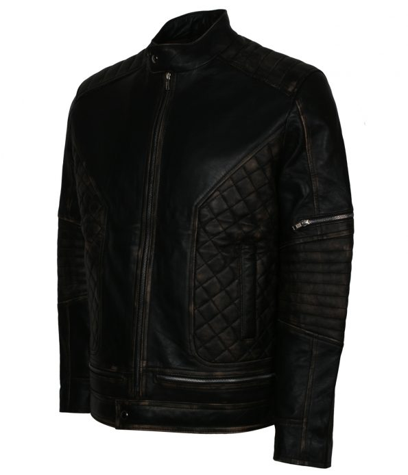smzk_3005-Men-Skull-Distressed-Embossed-Black-Biker-Leather-Jacket4.jpg