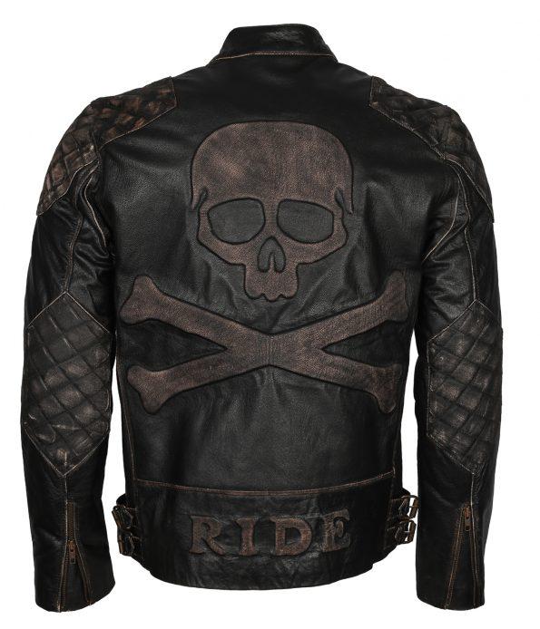 smzk_3005-Men-Skull-Embossed-Vintage-Distressed-Biker-Black-Motorcycle-Leather-Jacket.jpg