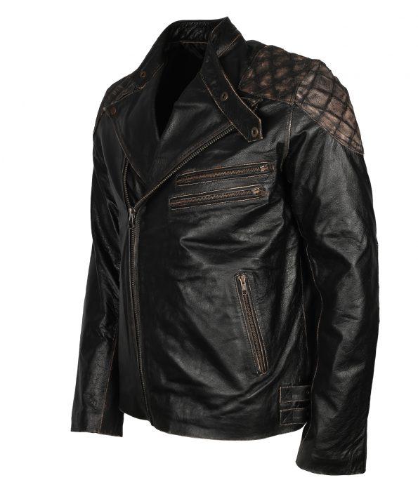 smzk_3005-Men-Skull-Embossed-Vintage-Distressed-Biker-Black-Motorcycle-Leather-Jacket-fashion-clothing.jpg