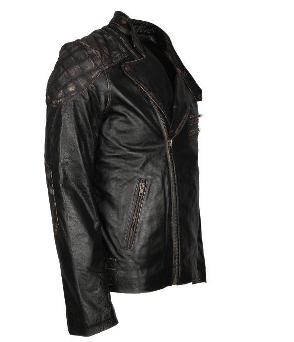 smzk_3005-Men-Skull-Embossed-Vintage-Distressed-Biker-Black-Motorcycle-Leather-Jacket-mens-wear.jpg