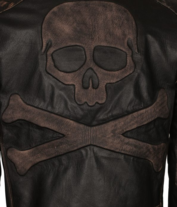 smzk_3005-Men-Skull-Embossed-Vintage-Distressed-Biker-Black-Motorcycle-Leather-Jacket-usa.jpg