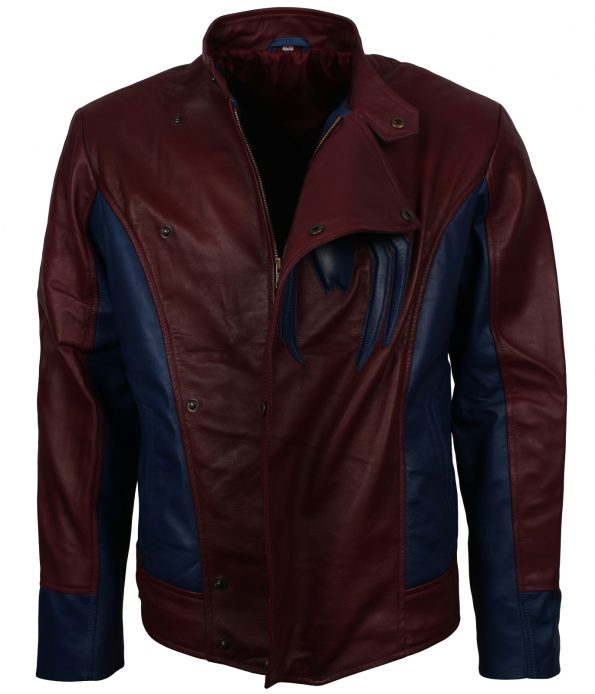 smzk_3005-Men-SpiderMan-Home-Coming-Red-Leather-Jacket-Costume2.jpg