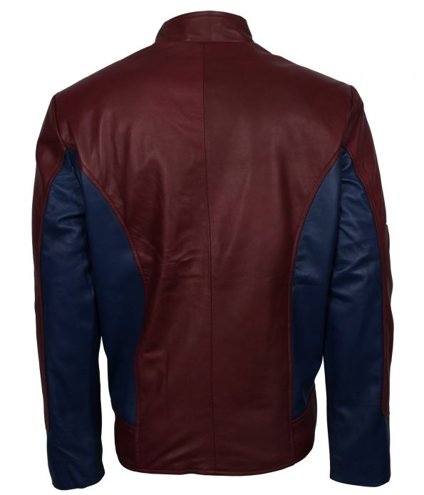 smzk_3005-Men-SpiderMan-Home-Coming-Red-Leather-Jacket-Costume5.jpg