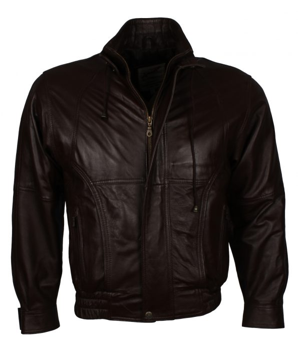 smzk_3005-Men-Stand-Up-Collar-Brown-Leather-Jacket37.jpg