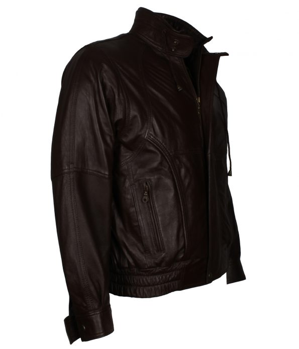 smzk_3005-Men-Stand-Up-Collar-Brown-Leather-Jacket38.jpg