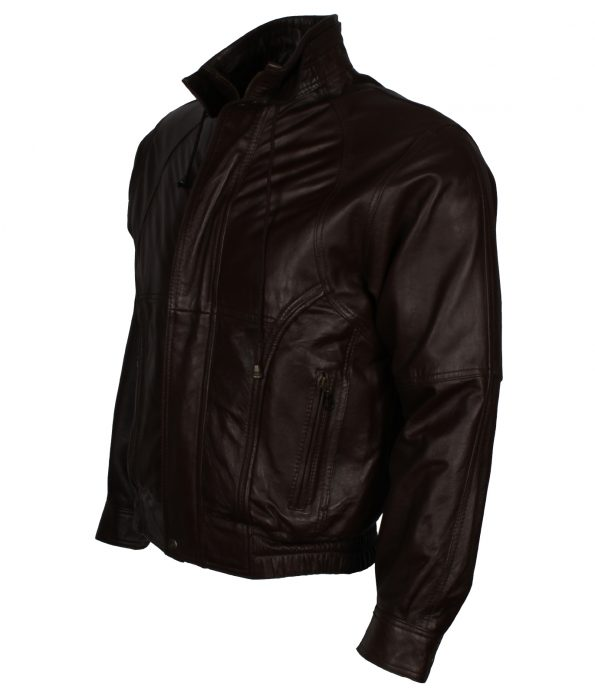 smzk_3005-Men-Stand-Up-Collar-Brown-Leather-Jacket39.jpg
