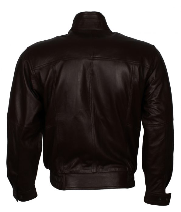 smzk_3005-Men-Stand-Up-Collar-Brown-Leather-Jacket40.jpg