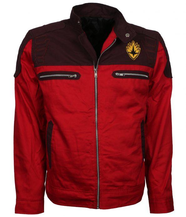 smzk_3005-Men-Star-Wars-Red-Jacket-Costume2.jpg
