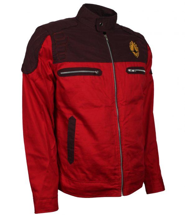 smzk_3005-Men-Star-Wars-Red-Jacket-Costume3.jpg