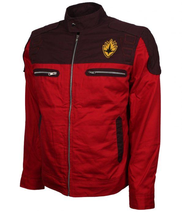 smzk_3005-Men-Star-Wars-Red-Jacket-Costume4.jpg