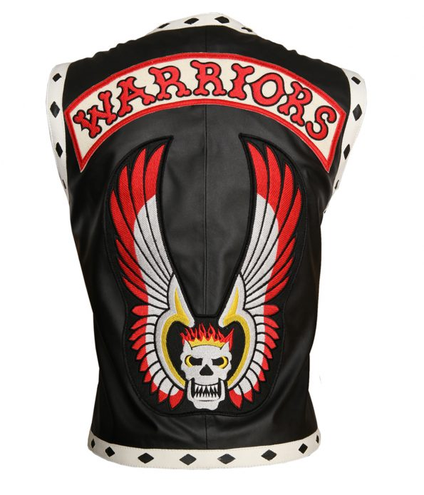 smzk_3005-Men-The-Warriors-Movie-Black-Eagle-Biker-Leather-Vest1.jpg