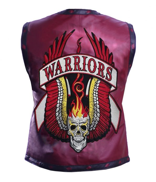 smzk_3005-Men-The-Warriors-Movie-Maroon-Biker-Leather-Vest1.jpg