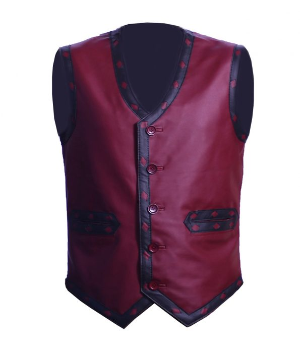 smzk_3005-Men-The-Warriors-Movie-Maroon-Biker-Leather-Vest3.jpg