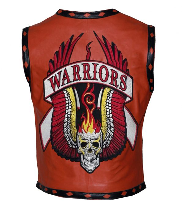 smzk_3005-Men-The-Warriors-Movie-Orange-Biker-Leather-Vest1.jpg
