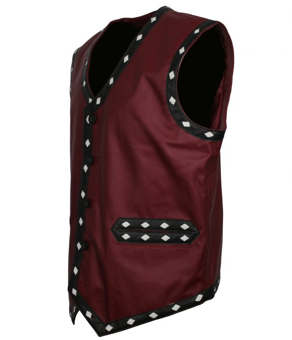 smzk_3005-Men-The-Warriors-Movie-Red-Leather-Vest-Costume3.jpg