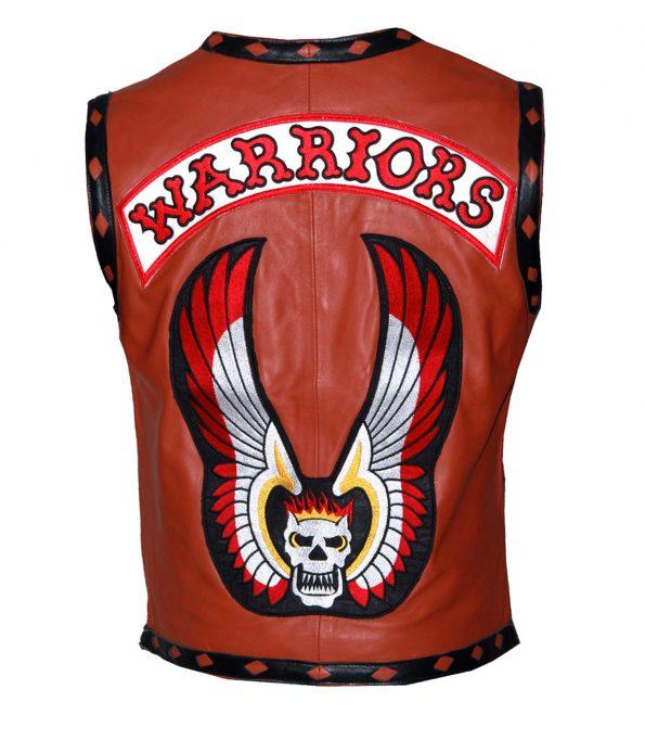 smzk_3005-Men-The-Warriors-Movie-Tan-Skull-Biker-Leather-Vest1.jpg