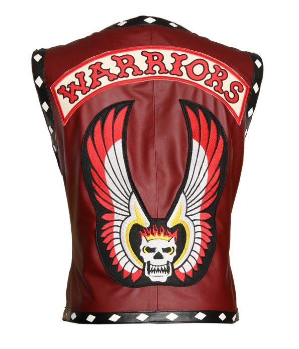 smzk_3005-Men-The-Warriors-Movie-Tan-White-Biker-Leather-Vest1.jpg