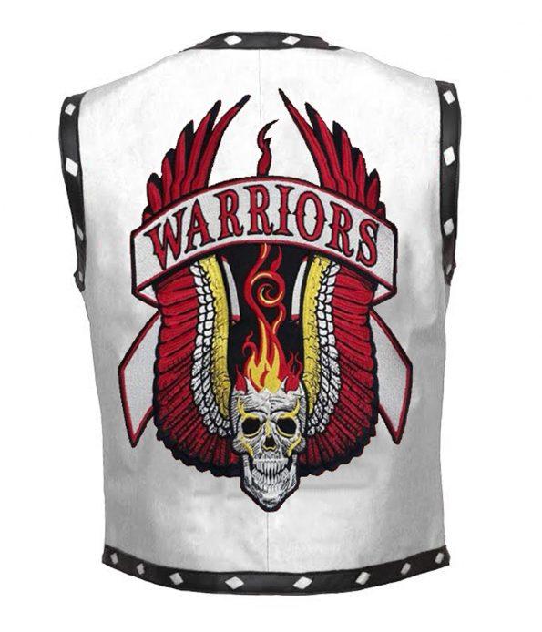 smzk_3005-Men-The-Warriors-Movie-White-Biker-Leather-Vest2.jpg