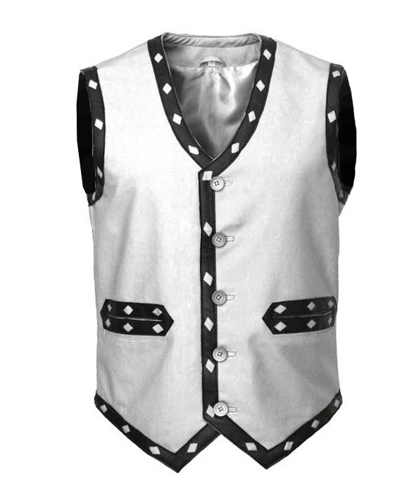 smzk_3005-Men-The-Warriors-Movie-White-Biker-Leather-Vest3.jpg