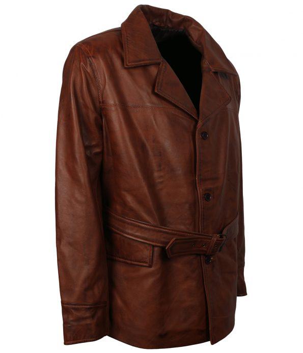 smzk_3005-Men-Vintage-Brown-Leather-Coat2.jpg