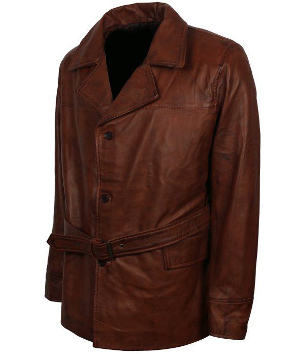 smzk_3005-Men-Vintage-Brown-Leather-Coat3.jpg