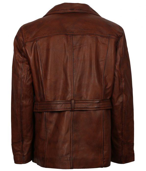 smzk_3005-Men-Vintage-Brown-Leather-Coat4.jpg