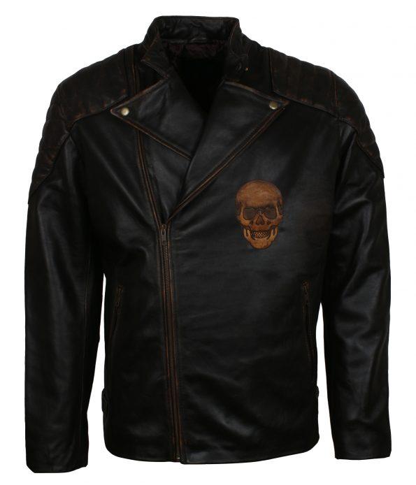 smzk_3005-Men-Vintage-Skull-Embossed-Distressed-Black-Motorcycle-Leather-Jacket.jpg