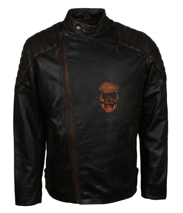 smzk_3005-Men-Vintage-Skull-Embossed-Distressed-Black-Motorcycle-Leather-Jacket-Costume.jpg