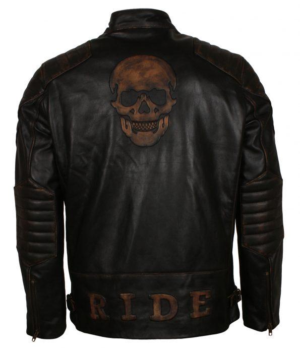 smzk_3005-Men-Vintage-Skull-Embossed-Distressed-Black-Motorcycle-Leather-Jacket-halloween.jpg