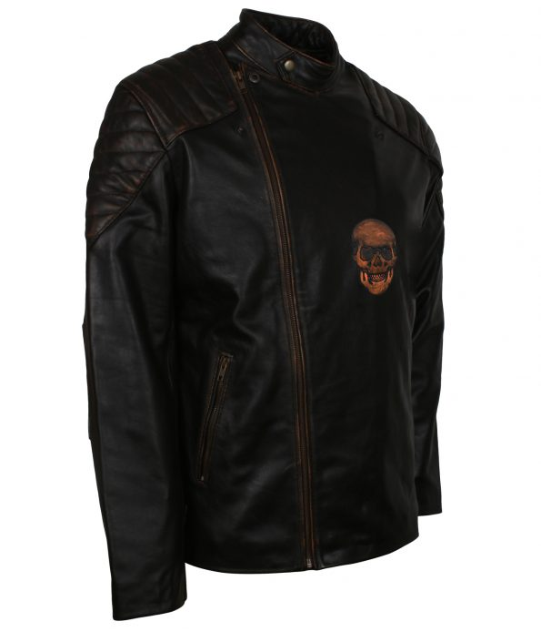 smzk_3005-Men-Vintage-Skull-Embossed-Distressed-Black-Motorcycle-Leather-Jacket-official.jpg