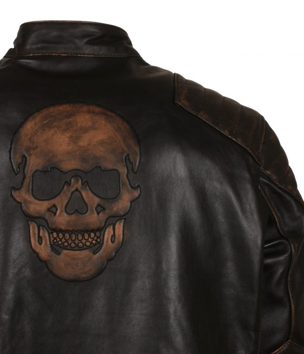 smzk_3005-Men-Vintage-Skull-Embossed-Distressed-Black-Motorcycle-Leather-Jacket-sale.jpg