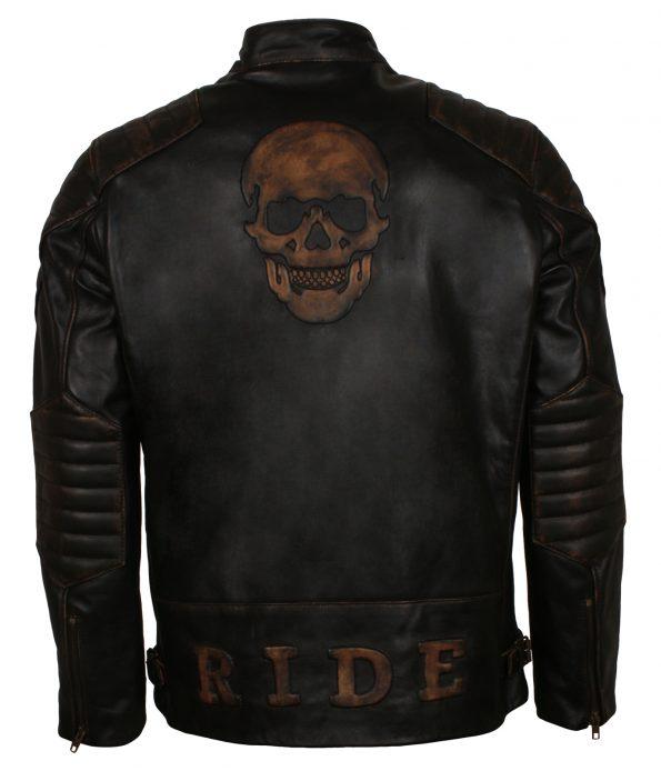smzk_3005-Men-Vintage-Skull-Embossed-Distressed-Black-Motorcycle-Leather-Jacket-winter-costume.jpg