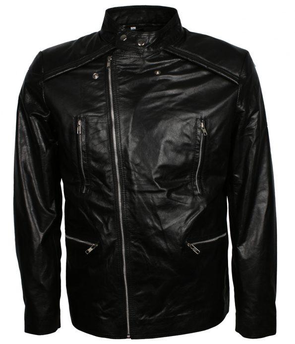 smzk_3005-Men-Vintage-Styled-Black-Moto-Leather-Jacket2.jpg
