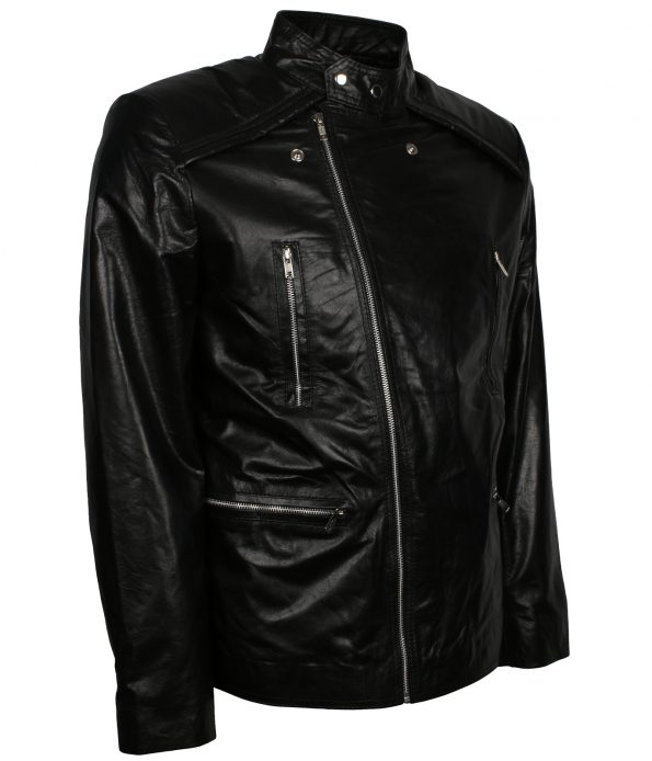 smzk_3005-Men-Vintage-Styled-Black-Moto-Leather-Jacket3.jpg