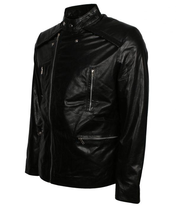 smzk_3005-Men-Vintage-Styled-Black-Moto-Leather-Jacket4.jpg