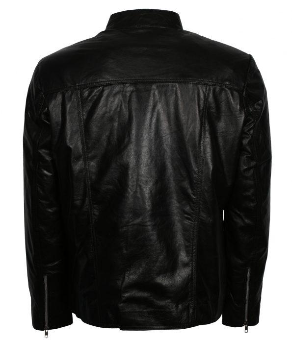 smzk_3005-Men-Vintage-Styled-Black-Moto-Leather-Jacket5.jpg