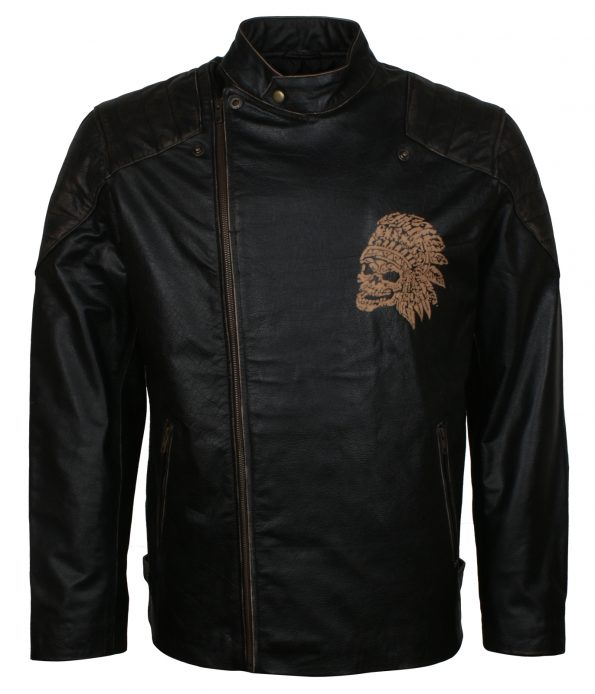 smzk_3005-Men-Wild-Skull-Black-Motorcyle-Leather-Biker-Jacket2.jpg