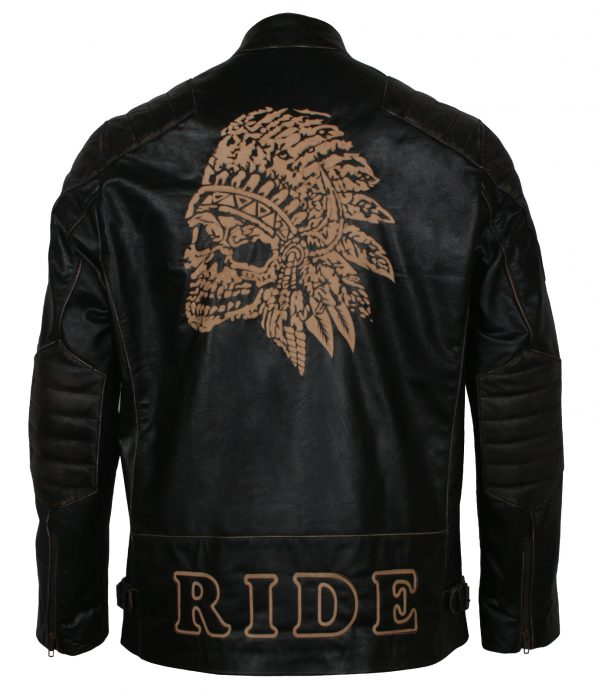 smzk_3005-Men-Wild-Skull-Black-Motorcyle-Leather-Biker-Jacket6.jpg