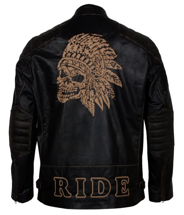 smzk_3005-Men-Wild-Skull-Black-Motorcyle-Leather-Biker-Jacket7.jpg