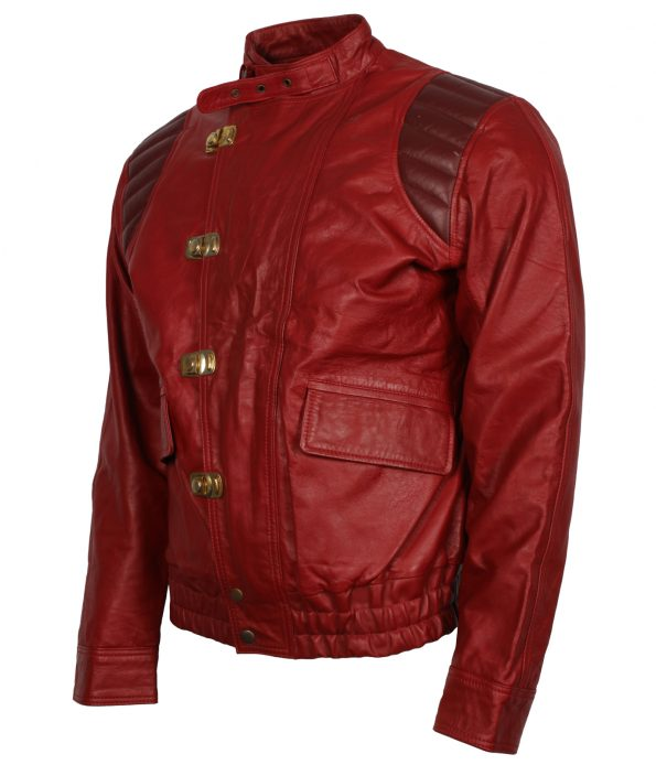 smzk_3005-Mens-Akira-Kaneda-Capsule-Health-Red-Cause-Leather-Jacket-Cosplay-Costume.jpg