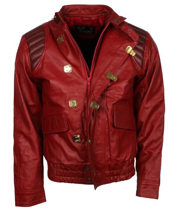 smzk_3005-Mens-Akira-Kaneda-Capsule-Health-Red-Cause-Leather-Jacket-Costume-uk.jpg