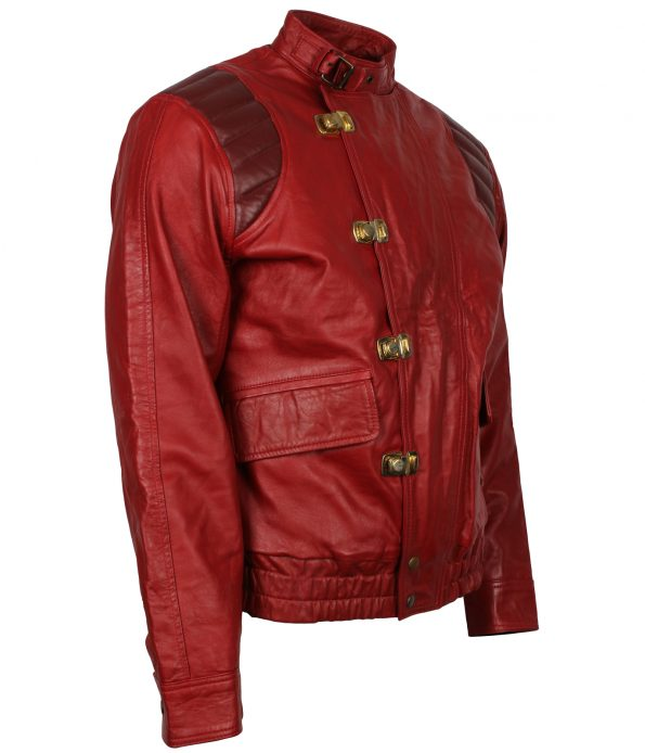 smzk_3005-Mens-Akira-Kaneda-Capsule-Health-Red-Cause-Leather-Jacket-Costume-usa.jpg
