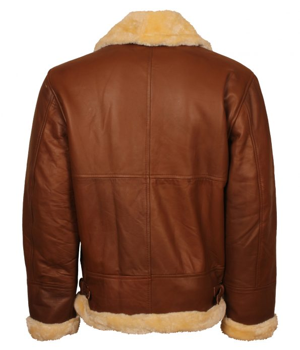 smzk_3005-Mens-Aviator-B3-Bomber-Flight-Fur-Brown-Leather-Jacket-usa.jpg