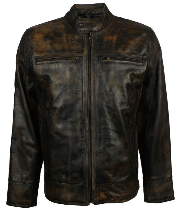smzk_3005-Mens-Best-Rusty-Black-Distressed-Black-Real-Biker-Leather-Jacket.jpg