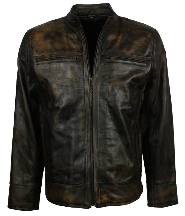 smzk_3005-Mens-Best-Rusty-Black-Distressed-Black-Real-Biker-Leather-Jacket-outfit.jpg