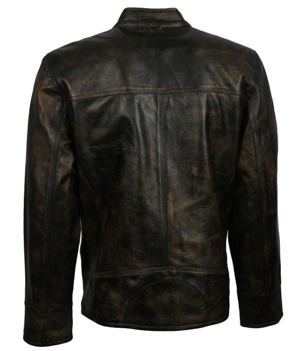 smzk_3005-Mens-Best-Rusty-Black-Distressed-Black-Real-Biker-Leather-Jacket-uk.jpg