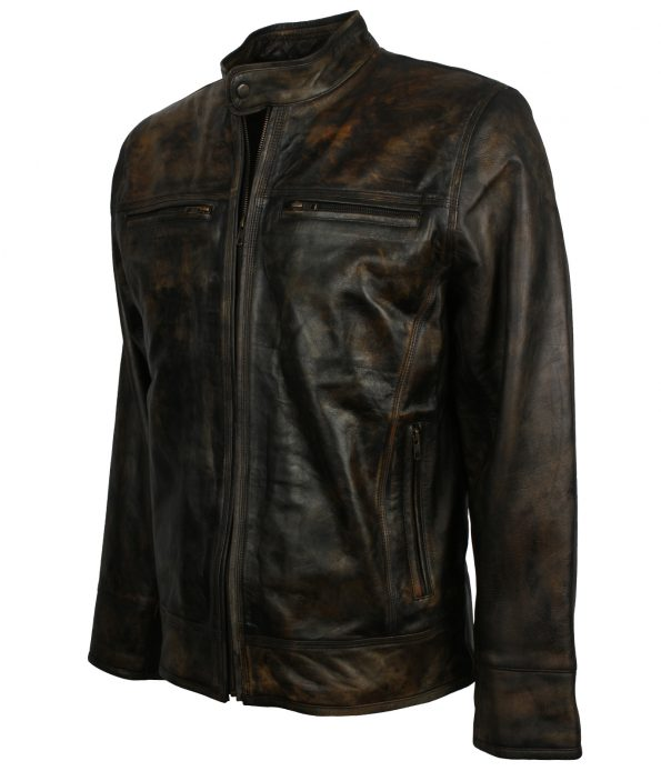 smzk_3005-Mens-Best-Rusty-Black-Distressed-Black-Real-Biker-Leather-Jacket-usa.jpg