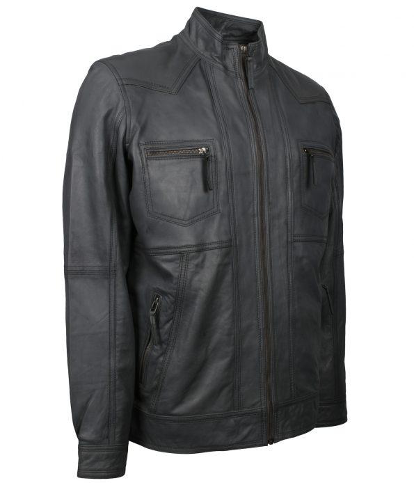 smzk_3005-Mens-Black-Designer-Custom-Leather-Jacket-3.jpg